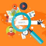 5 bí mật để có một Video Marketing cực thành công