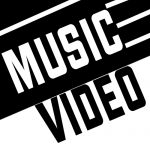 Tại sao video của bạn cần âm nhạc?
