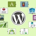 9 WordPress Plugin cực kì giá trị cho năm 2017