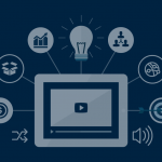 6 mẹo giúp bạn tối đa hóa sức ảnh hưởng cho Video Marketing của mình!