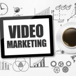 Top 16 Tips – Hacks và Take-aways của Video Marketing từ chuyên gia!