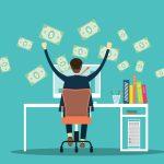 10 cách để thực hiện việc kinh doanh online của bạn chỉ với $500