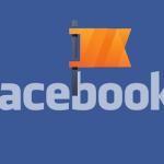 6 mẹo quảng cáo Facebook giúp bạn có thể quản lý Fanpage hiệu quả hơn