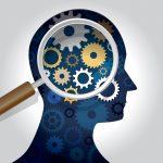 8 mẹo tâm lý dành cho chiến dịch Marketing của bạn