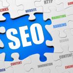 SEO cơ bản: 22 điều cần thiết để tối ưu hóa trang web của bạn