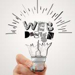 Tại sao thiết kế web là một phần rất quan trọng?