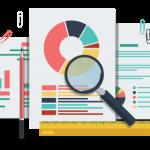 Chuyển dữ liệu từ Google Analytics thành những  thông tin có thể thao tác được
