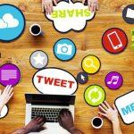 29 Thống kê về Video Marketing trực tuyến mà các Thương hiệu truyền thông cần biết