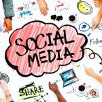 Vạch kế hoạch Tiếp thị truyền thông xã hội của bạn trong 6 bước