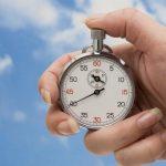4 cách làm tăng thời gian truy cập kênh Youtube của bạn