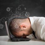 8 lý do phổ biến khiến các công ty mới khởi nghiệp thất bại