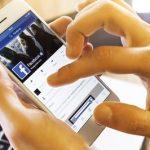 126 triệu người dùng Facebook tại Mỹ đang bị chi phối bởi Nga