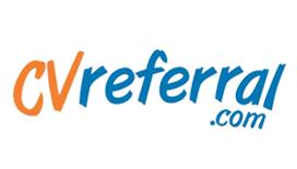 logo-CV-clip