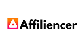 logo-affilencer-clip
