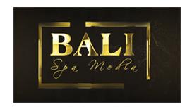 logo-bali-clip