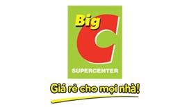 logo-bigC-clip