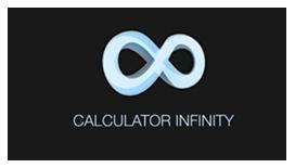 logo-cal-clip