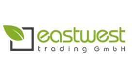 logo-eas-clip