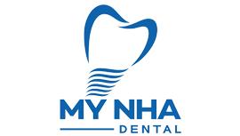 logo-mynha