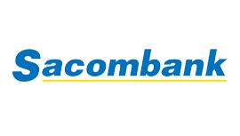 logo-saccombank