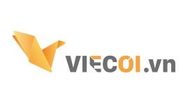 logo-viecoi-clip