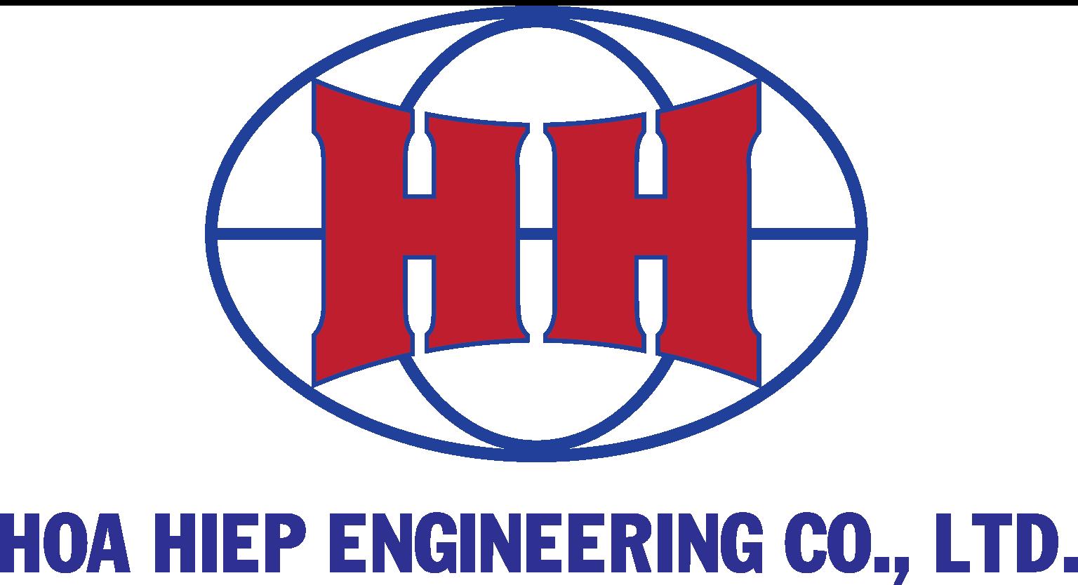 Logo_Final_Gui