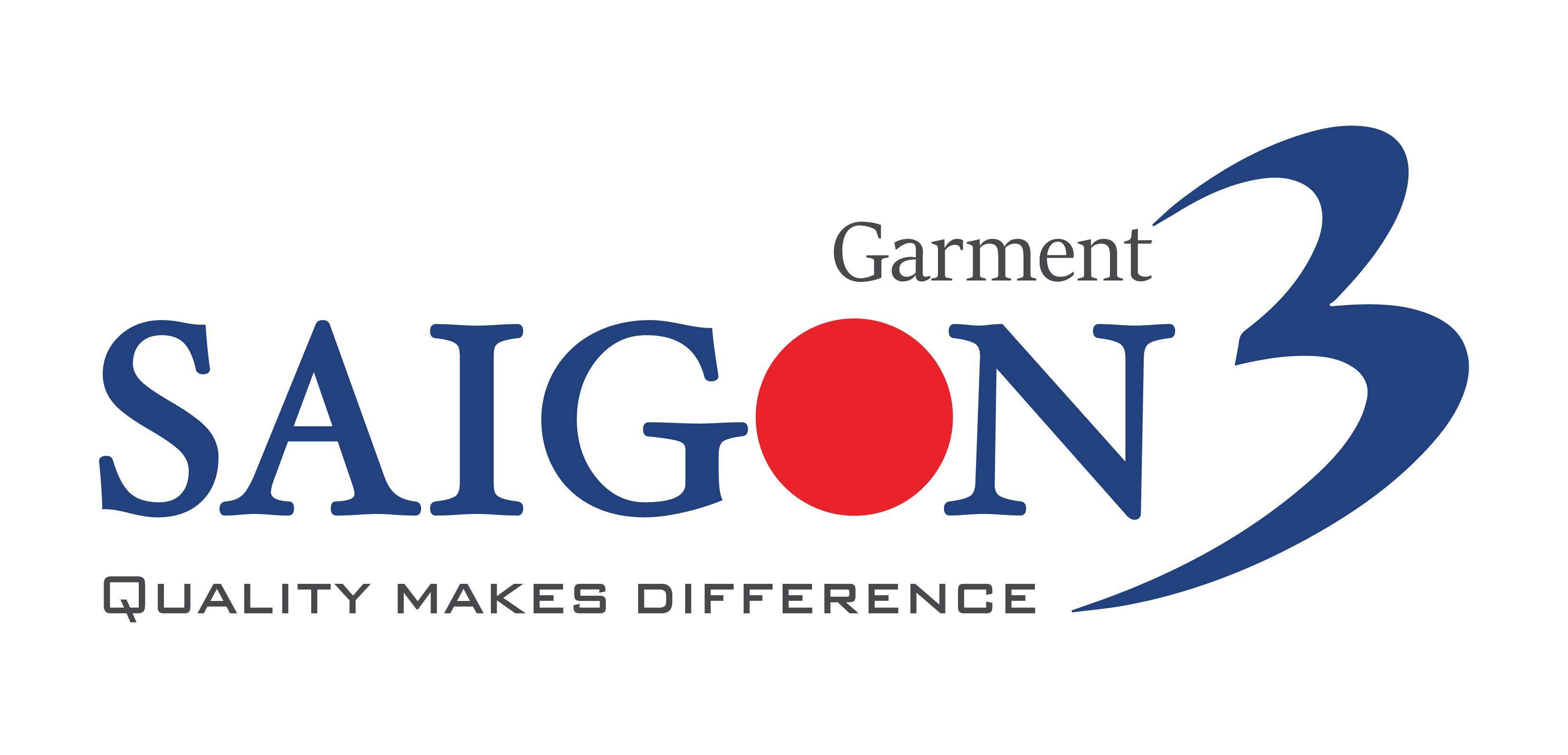 logo tagline-01