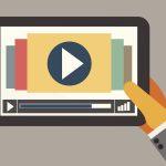 7 mẹo để phát động một chiến dịch Video Marketing