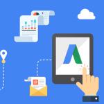 7 Mẹo Vặt Cực Hay Mà Google Adwords không muốn bạn biết!