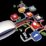 19 công cụ hữu dụng cho công ty Digital Marketing của bạn