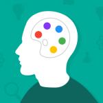 Làm thế nào để nâng cao hiệu quả quảng cáo dựa vào màu sắc theo tâm lý
