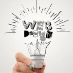 6 mẹo nhỏ giúp bạn thiết kế website tốt hơn