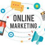 Top 10 chiến dịch Marketing B2B hiệu quả nhất