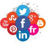 5 điều cần thiết để kết nối mục tiêu lý tưởng trên phương tiện truyền thông xã hội