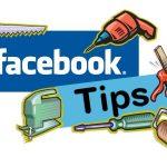 10 mẹo giúp bạn quản lý trang Facebook hiệu quả