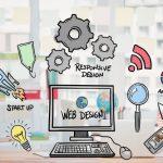 6 Tính năng còn thiếu trong việc thiết kế Web của bạn