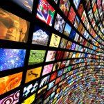 Vì sao Video đang thay đổi mọi thứ của phương tiện truyền thông truyền thống?