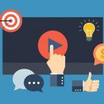 9 cách hiệu quả giúp tái tạo video của bạn thật chuyên nghiệp