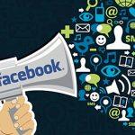 10 sự thật có thể bạn chưa biết về quảng cáo Facebook