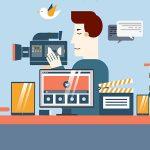 10 xu hướng video marketing theo tâm lý khách hàng