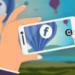 Cách ứng dụng Facebook Live 360 Video cho việc quảng cáo của bạn
