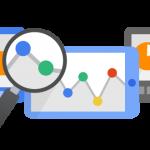 5 giải pháp trong Google Analytics giúp bạn khắc phục tỉ lệ chuyển đổi