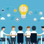 Hạn chế sự thiếu hụt về kỹ năng: Đội ngũ marketing là một đội ngũ công nghệ