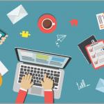 5 cách viết content thu hút người đọc