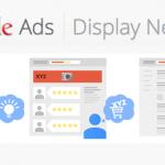 Google cập nhật tùy chọn danh mục loại trừ cho chiến dịch Google Display Network