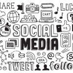 10 công cụ hữu ích cho nội dung hấp dẫn trên phương tiện truyền thông xã hội
