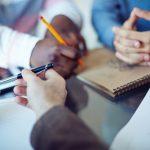 Tại sao bạn nên tuyển những nhân viên có học vấn cao?