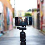 5 điều bạn cần biết về Video quảng cáo