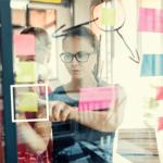 4 điều mà những doanh nghiệp nhỏ cần làm để chuẩn bị cho 1 năm 2018 thành công