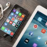 Tại sao Facebook, Instagram và Snapchat lại thành công đến vậy?